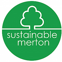 Sustainable Merton Team