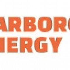 Harborough Energy